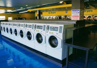happy-life-interior-washer-installation